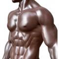 Muskelkramp